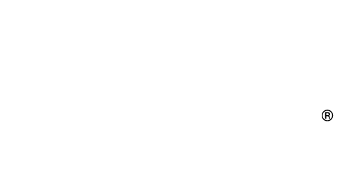Select Security Services | Commercial Security Systems| Domestic Security Systems | Industrial Security Systems